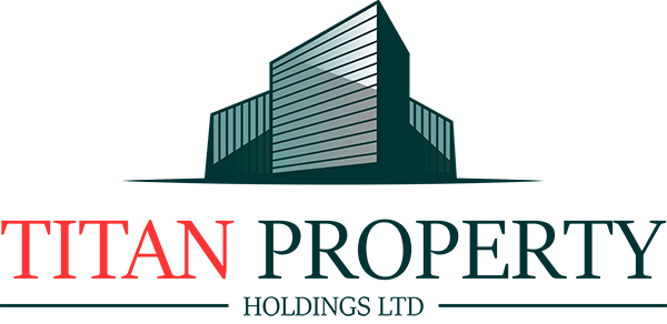 Investment Real Estate Brokers in Auckland - Titan Property Holdings Ltd